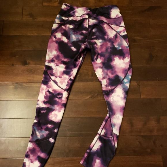 19b87bd364 Apana Pants   Yoga Workout   Poshmark